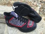 www.koousd.comの空気ナイキ ヨルダンの安い靴