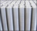 金網、ステンレス鋼の金網、ステンレス鋼の編まれた網、304ステンレス鋼の金網