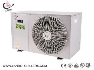 China Aquarium Chillers Suppliers | Best Aquarium Chillers Manufacturers Best Aquarium Water Chillers for Sale on sale