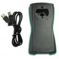 Universal Tango Car Key Programmer For All Cars Update Via Internet