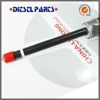 Diesel Injector OEM 7W7032 Fuel diesel injector engine parts