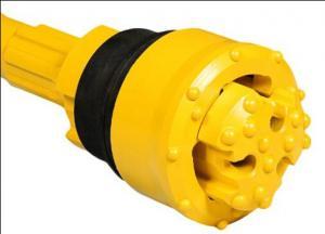 Quality Overburden Drill Bit overburden drilling system 70mm - 400mm OD for sale