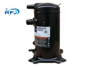 China Air Conditioner Copeland Replacement Compressors Zr36kh With CE Certification on sale