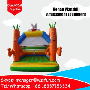 China inflatable bounce house-inflatable castle playhouse-inflatable air castle-jumping castles with prices on sale