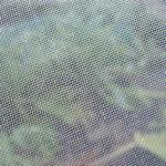 Fruit Trees Protection Insect Mesh Netting Anti Aphid Mesh Net High Tensile Strength