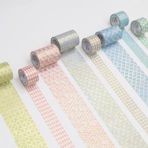 China washi masking tape, washi tape, Custom washi tape on sale