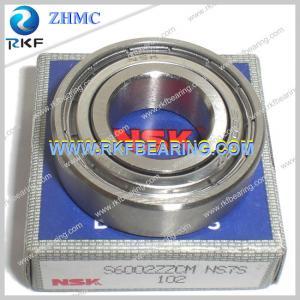China SKF Timken FAG NSK NTN Koyo Rolling Bearing Distributor on sale