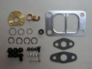 China  GT1749V Turbo Repair Kits For Ford Auto Part on sale