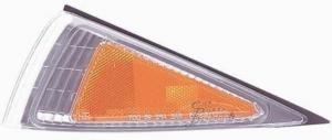 China auto LED lamp,auto LED bulbs,Car LED light,Car LED lamp,Car LED bulbs,auto LED lamp on sale
