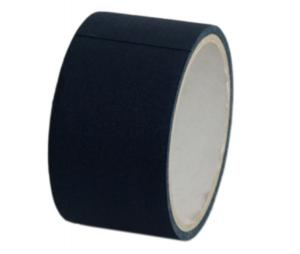China blue cloth hot melt adhesive duct tape absorbs water 48mm x 10m or customerized on sale