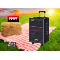 Hi Fi Active PA Speaker Box Custom Subwoofer Enclosure Professional