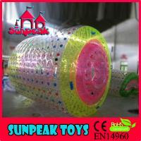 WA-037 Walk On Water Inflatable Ball