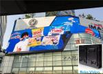 P5mm Outdoor LED Display Screen Waterproof High Brightness High Refresh Rate Billboard for Advertising
