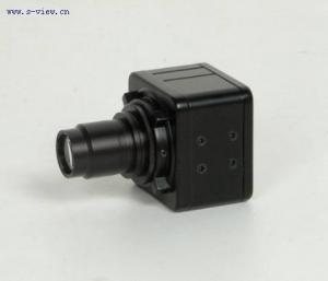 China 5.0MP Microscope camera (eyepiece camera) SXY-I50 on sale