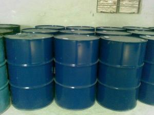 China Ethyl Alcohol on sale