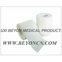 Lite EAB Elastic Adhesive Bandage With Hypoallergenic Adhesive For Holding Cold Pack