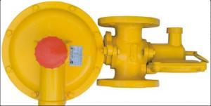 China Household Lpg Gas Pressure Regulator Cylinder Commercial Gas Regulator on sale