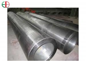 China 304 310S 17-4PH Stainless Steel Round Bar Corrosion Resistant EB20011 on sale
