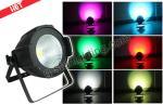 54*3w LEDs par can/ led par light / led par light/ stage light/ led stage lighting/waterproof light/ led par cans