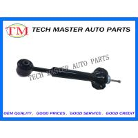 China High Performance Hydraulic Shock Absorber for Kia Pride OEM KK153-28-700B / 441099 on sale
