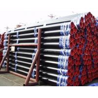 China API SPEC 5L  line pipes on sale