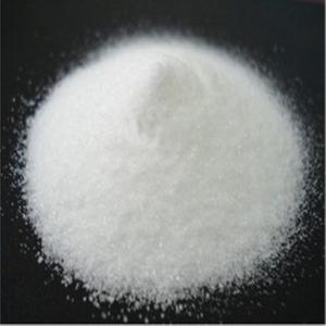 China Emulsifier, stabilizer, thickener CAS:9005-37-2, alginate, propylene glycol ester on sale