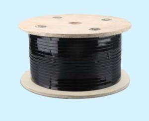 China China top quality  Enameled Rectangular Flat copper Wire  for transformers on sale