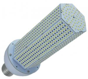 China E39 LED Corn Lamp 360 Degree 3528SMD LED corn light  the 180W CFL replacement on sale