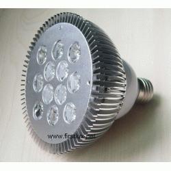 China 110v G10 high lumen dimming led light bulbs for home on sale