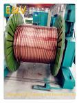 machines plates multifonctionnelles de laminoir de 14.4-8 millimètres/de moulin laminage des métaux de Moly-B