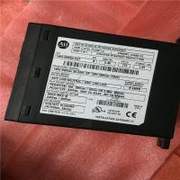 1404-M505A-ENT  AB-PLC