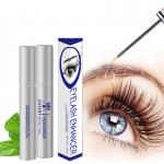 Professional Manufacturer Offer Eyelash Growth Serum Private Label , Your Own Brand Makeup