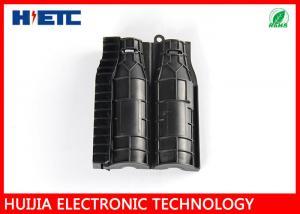 China RRU のボルト TD-SCDMA のための耐候性があるテレコミュニケーションの部品、-40 - 65 の摂氏 deg on sale