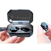 Sony Rdo 400 Wireless Stereo Bluetooth Earphone , Mini In Ear Bluetooth Headphones