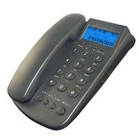 caller id telephone for South America