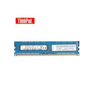 China Low Voltage 4GB DDR3 Ram , Registered IBM Memory Ram For Server on sale
