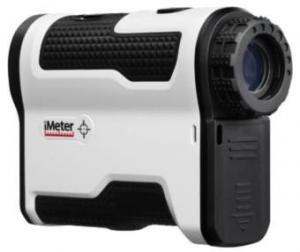 China G1200S Golf Laser Range Finder High-precision distance measuring tool digital laser distance meter golf handheld device on sale