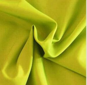 China tela de nylon do tafetá 190T on sale
