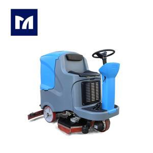 China Marble, granite, ceramic floor cleaning machine on sale