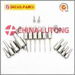 Diesel Injector Nozzle Tip-diesel injectors and nozzles 0 433 271 280/DLLA150S582 for VOLVO PENTA THAMD 70 C