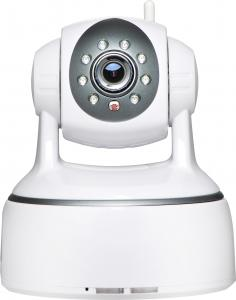 China HD 720P Camera Wireless P2P Security CCTV IP Camera CCTV Camera on sale