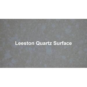 China agglomerate countertops solid surface on sale
