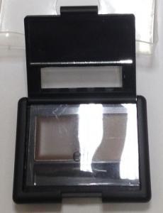 China Eyebrow Kit on sale