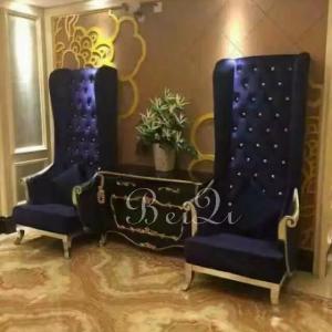 Cool Bq 991 Wholesale Beauty Salon Equipment Pedicure Foot Spa Interior Design Ideas Inesswwsoteloinfo