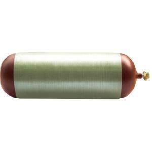 China CNG Cylinder for Vehicle on sale