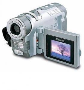 China Digital Video Camera on sale