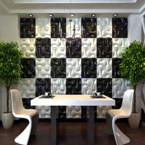3d wall panels for sale commercial decorative wall quality pvc 3d wall panels for sale manufacturer from china