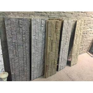 Quality Waterproof Brick 3d Wall Panels Fire Retardant 3d Wall Board For Exterior  Wall Replacement For ...