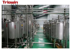 China Onion paste processing machine Fruit And Vegetable Processing Line Onion production line on sale