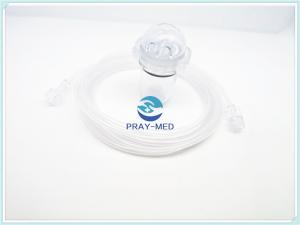 China 9200-10-10533 Compatible Co2 Water Trap Mindray T8 Monitor 2.5 Meter Length on sale